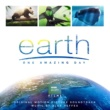 Alex Heffes Earth: One Amazing Day (Original Motion Picture Soundtrack)