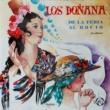 Los Doñana Paseando por Sevilla