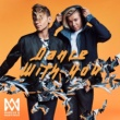 Marcus & Martinus Dance With You