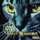 Too $hort/George Clinton/Baby DC U Stank (feat.George Clinton/Baby DC)