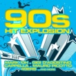 Various Artists 90s Hit Explosion