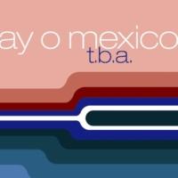 Torias Ay O Mexico