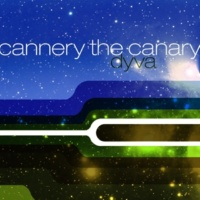 Dyva Cannery the Canary