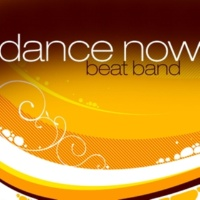 Beat Band Dance Now