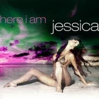 Jessica Here I Am  (Instrumental)