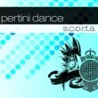 S.c.o.r.t.a. Pertini Dance  (Italo Version)