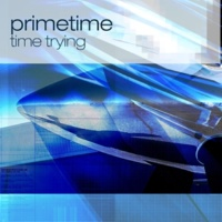 Primetime Time Trying  (Instrumental)