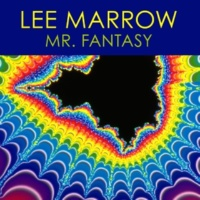 Lee&Marrow Mr. Fantasy