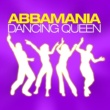 Abbamania Dancing Queen