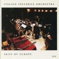 Italian Instabile Orchestra Corbù