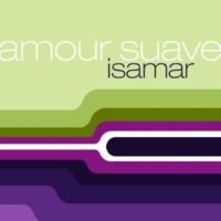 Isamar Amor Suave