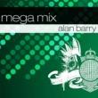 Alan Barry Mega Mix