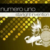 Starlight Invention Numero Uno