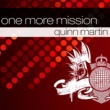 Quinn Martin One More Mission