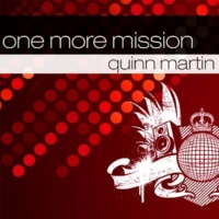 Quinn Martin One More Mission  (Another Version)