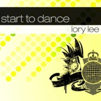 Lory Lee Start to Dance