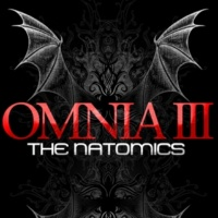 The&Natomics Omnia Iii