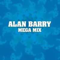 Barry&Alan Mega Mix