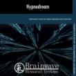 Brainwave Binaural Systems Hypnodream