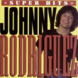 Johnny Rodríguez Let's Leave The Lights On Tonight (Album Version)