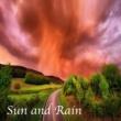 M1u Sun and Rain