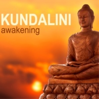 Kundalini Spa Days (Background Music)