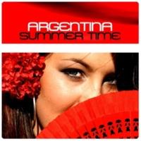 Argentina Summer Time