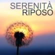 Serenità Salute e Benessere Serenità e Riposo - Musica Rilassante per Ridurre lo Stress, Rimedi Naturali per Ansia