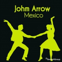 John Arrow Mexico  (Vocal)