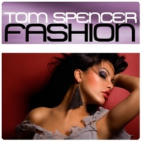 Tom&Spencer Fashion
