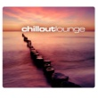 Various Artists Chillout Lounge