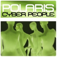 Cyber People Polaris  (Instrumental)