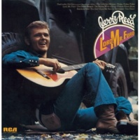 Jerry Reed Lord, Mr. Ford