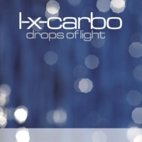 L-x-carbo Drops of Light (Original Mix)