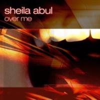 Abul&Sheila Over Me