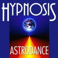 Hypnosis Astrodance  (Tribal Mix)