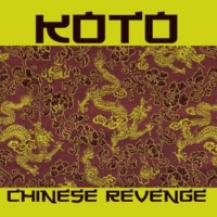 Koto Chinese Revenge  (Dub Version)