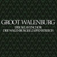 Walenburg&Groot Der Sklavenchor