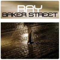 Ray Baker Street