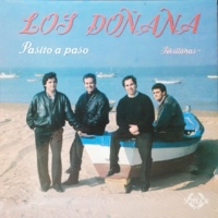 Los Doñana Madruga