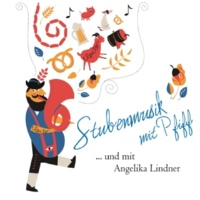 Saitenklang Mit Pfiff/Angeli Ostrachtaler Polka