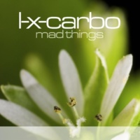 L-x-carbo Mad Things  (Mad VS)