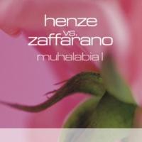 Henze Vs. Zaffarano Muhalabia I  (Track 3)