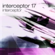 Interceptor Interceptor 17 (Club Mix)