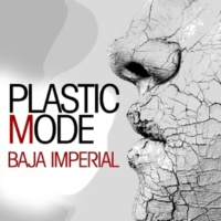 Plastic Mode Baja Imperial  (Maxi Version)