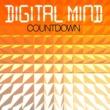 Digital Mind Countdown
