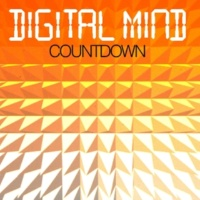 Digital Mind Countdown (Version A)