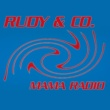 Rudy Mama Radio