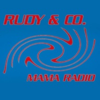 Rudy & Co. Mama Radio  (Vocal Version)