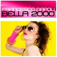 Napoli Francesco Balla 2000